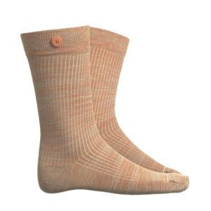 Qnoop Twisted Rib (39-42)
