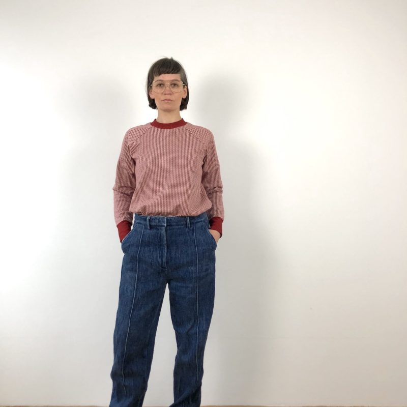 Sweater Alizee